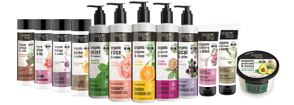 organic_shop_product_range