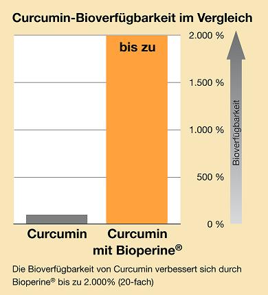 Curcumin-Piperin-Bioverfugbarkeit_-_kopia